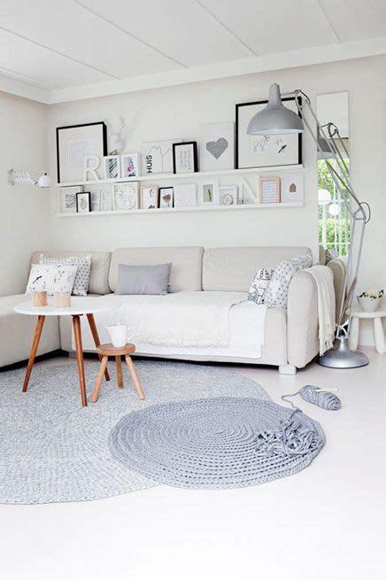kleine wohnzimmer designs die besten 17 ideen zu kleine wohnzimmer auf