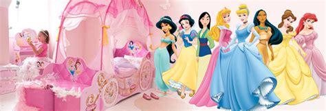 disney princess bedroom accessories uk disney princess bedroom accessories uk bedroom review design