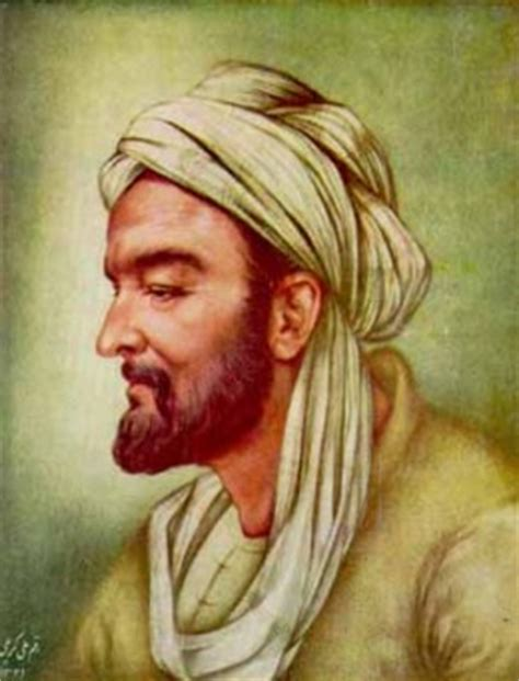 full biography of ibn sina avicenna ibn sina gt by individual philosopher gt philosophy
