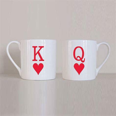 desain gambar untuk mug 9 desain mug yang kreatif untuk kado pernikahan satu jam