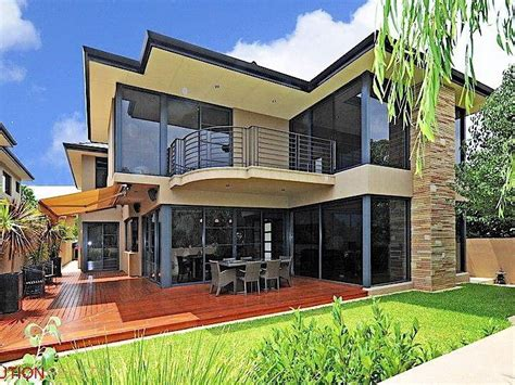 contemporary perth 156 best images about perth property on