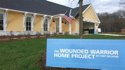 277 best images about wounded warrior project on