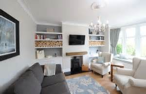 Decorating Ideas For Small Living Room Uk Barnes Interior Designs Living Rooms