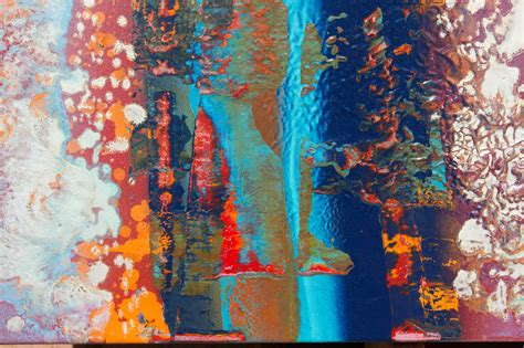 san diego artists explore abstract at san diego san diego