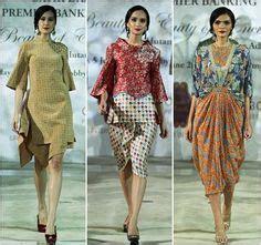 Baju Wanita Frilled Blus Top Vest Kerja Kantor Ruffle Import Korea baju kerja batik kombinasi polos penelusuran