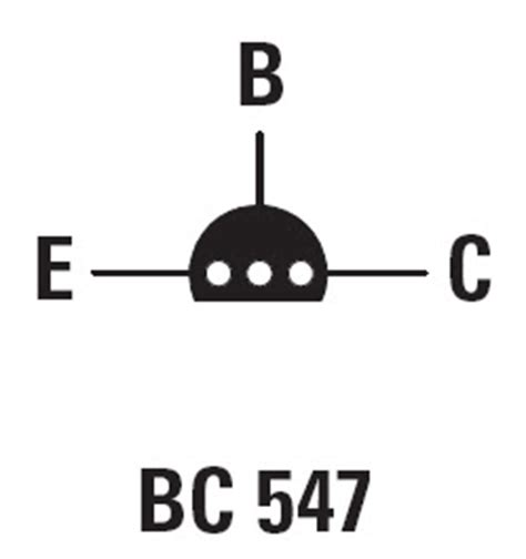 diodes led brochage figure 2 brochage du circuit int 233 gr 233 cd4011 vu de dessus avec rep 232 re de positionnement