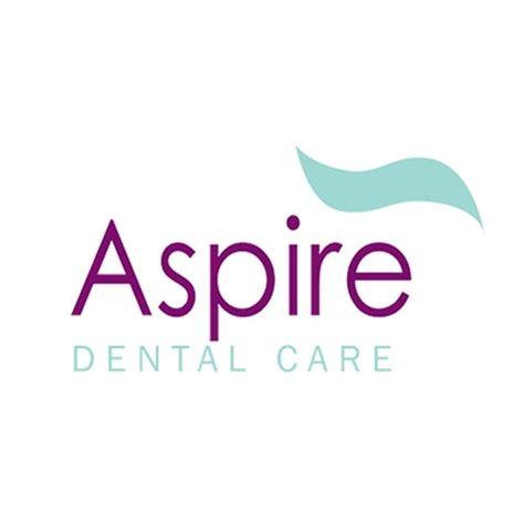 aspire dental care general dentistry whitechapel