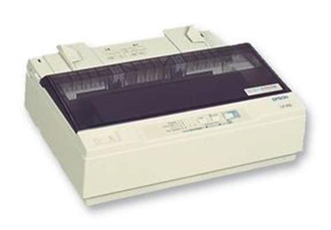 Jarum Pin Print Epson Lx300 Lx300 Lx300 Lx 300 New Original lx300 epson