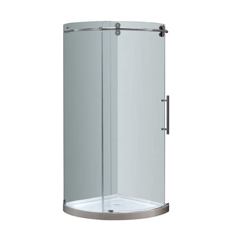 lowes bathroom shower stalls fiberglass shower stalls shower enclosures lowes shower base onyx tile bathroom shower