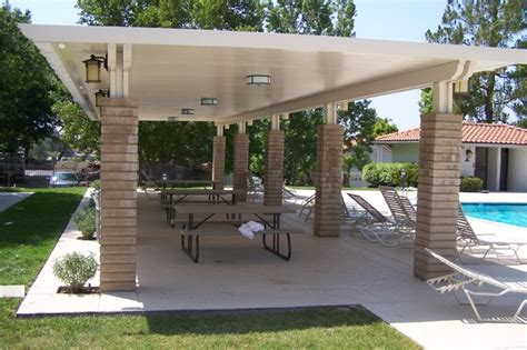 solid roof covers north county patio decks orange county 2017 2018 best cars reviews