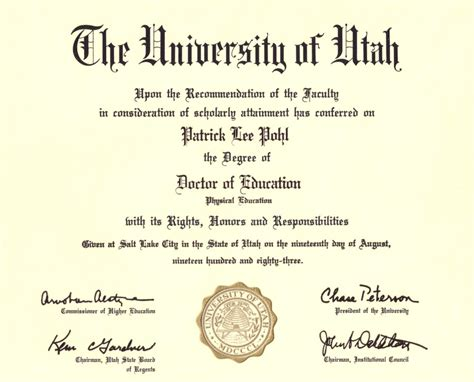 Utah State S Uvu Mba Program by Untitled Document Thepalis