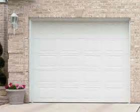 garage door garage door frames minnesota bayer built woodworks