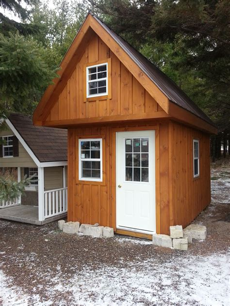 prefabricated cabins and cottages 28 images bunkies ca