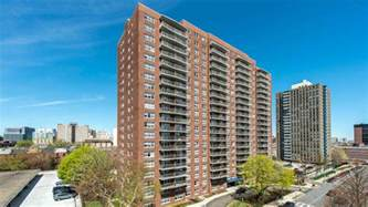 cityview at longwood boston ma apartment finder