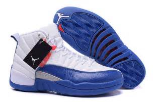 french blue white