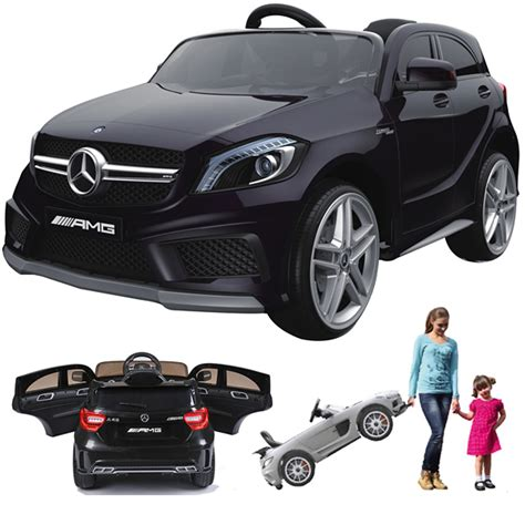 Kinder Auto Wo by Simron Kinderfahrzeuge Mit Lizenz Neueste Modelle Top
