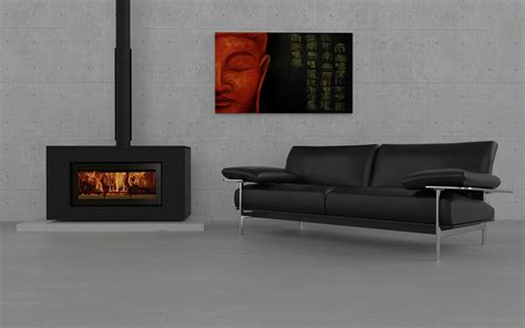 fireplace air puffer clean air approved heating with wood fires from the