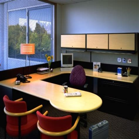 office design concepts office interior design concepts interior design