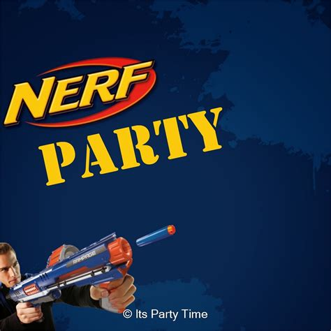 Home Decor Uk Online nerf war party bouncy castle hire in barton upon humber