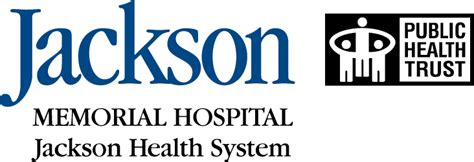 Jackson Memorial Detox Rehab by Stealth Products Ceu Program Page 4