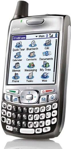 palm treo p smartphone verizon wireless p  unlocked cell phones gsm cdma