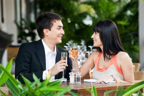 valentines day events sacramento s day weekend 2016 events near vacaville ca
