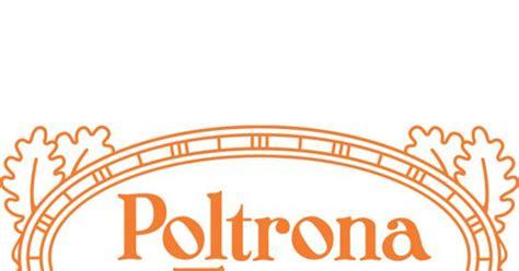 poltrona frau logo poltrona frau maison