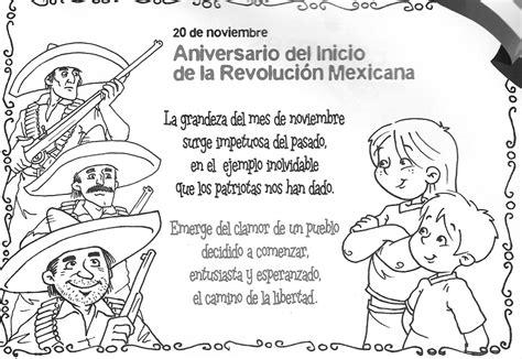 dibujos para colorear revoluci n mexicana colorear im 225 genes para colorear revoluci 243 n mexicana recursos e