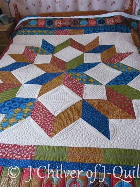 quilt pattern carpenter s wheel 46 best images about quilts carpenter s wheel on