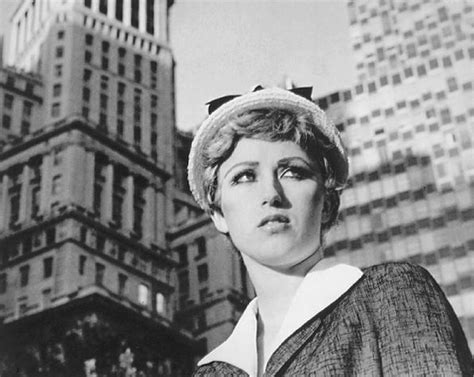 biography films about artists cindy sherman biography art the art history archive