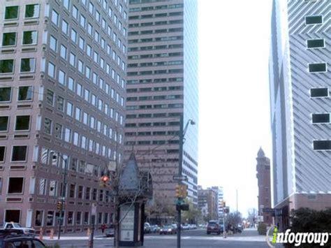 Detox Center Near S Potomac St Denver Co by Cox Padmore Skolnik Shakarchy Denver Co 80203 Yp