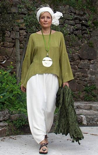 boho style for mature woman стиль бохо для зрелых женщин