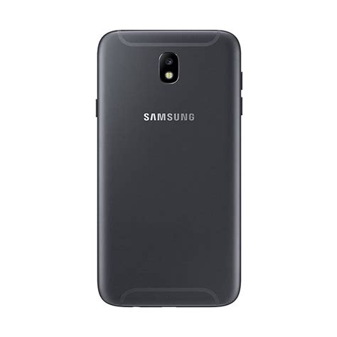 samsung galaxy j7 pro black fone4 best shopping deals