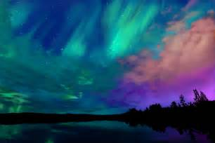 colorful sky colorful evening sky pictures to pin on pinsdaddy