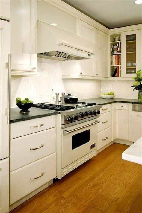 bisque kitchen appliances kitchen photos bisque appliances