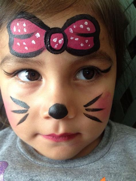 best 25 kid models ideas on pinterest baby models kids baby face painting ideas for halloween best 25 mouse face