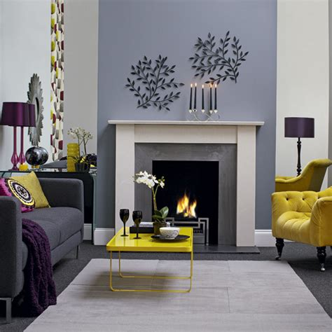color blocking living room drastic plastic lakberendez 233 s design dekor miegym 225 s interior design