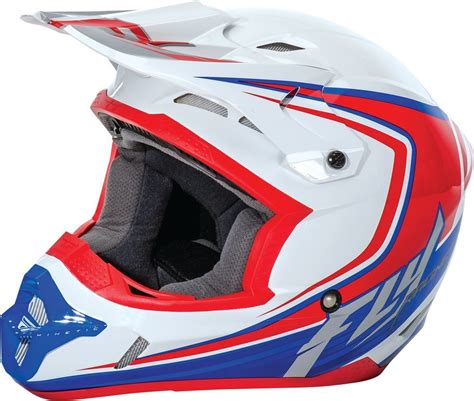fly racing motocross gear 70 32 fly racing kinetic fullspeed helmet 237881