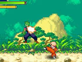Two player fighting online games