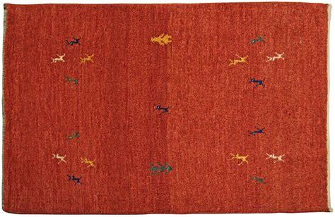 Teppiche Zeichnen by Gabbeh Teppiche Wir Haben Die Auswahl