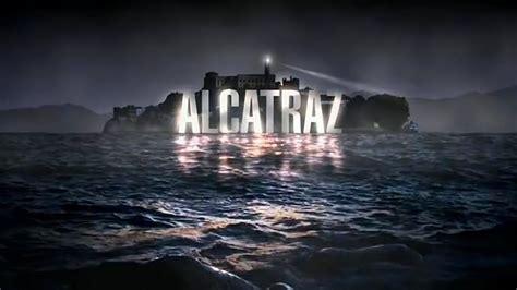 alcatraz wallpapers alcatraz tv show wallpaper