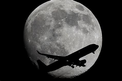 imagenes super increibles 34 incre 237 bles im 225 genes de la s 250 per luna