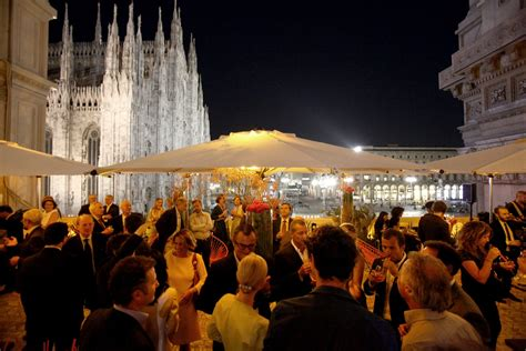 terrazza aperol milan s top 5 fascinating rooftops flawless