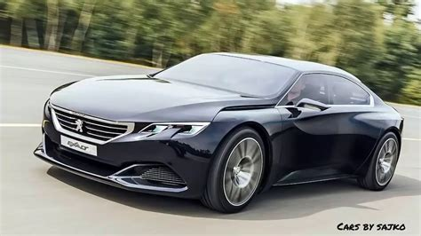 buy a peugeot 100 peugeot 508 interior should you buy a 2015