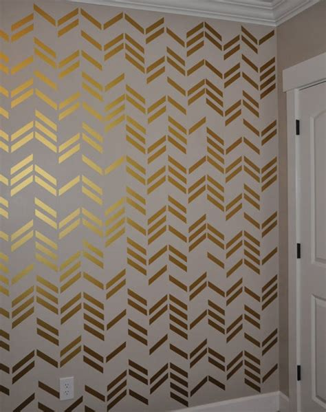 herringbone pattern vinyl cheap decorative vinyl wall stickers buy quality sticker