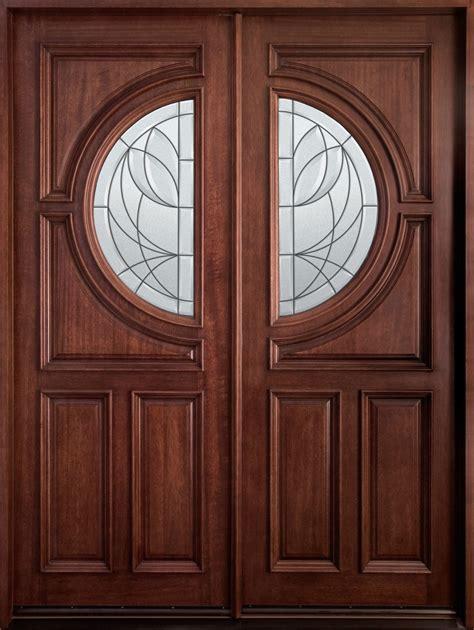 Exterior Door Furniture Exterior Exquisite Picture Of Furniture And Home Exterior Furnishing For Front Porch Decoration
