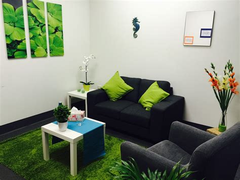 rent room in adelaide room for rent adelaide allied health practitioners