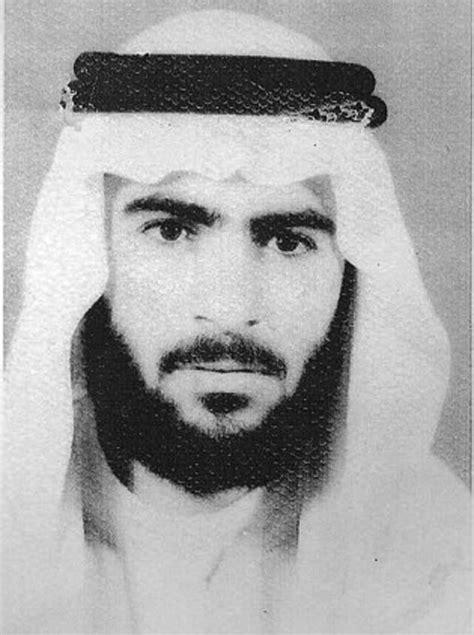 abu bakr al baghdadi 1000 ideas about abu bakr baghdadi on pinterest al