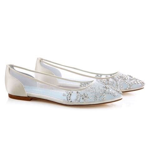 vintage flats shoes vintage style wedding shoes retro inspired shoes