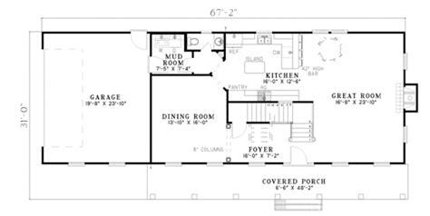 rdp house plans rdp house plans south rdp house plans house plans mdantsane rdp at houses rdp house